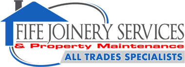 Fife Joinery Services
